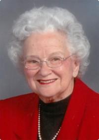 Dorothy H. Lamey