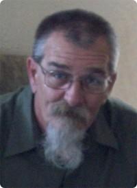 Roger D. Boyer