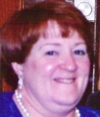 Joan I. Wolfe