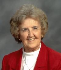 Helen Rose Campbell