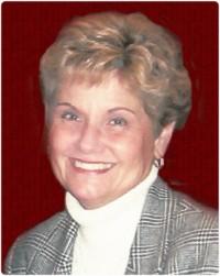 Linda  Claypoole