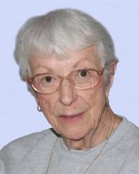 Nancy J. Hiles