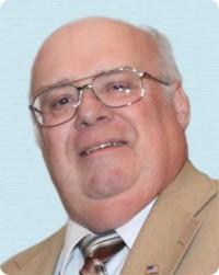 Dale L. Ramsey