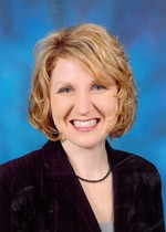 Deana R. Turner Selected President of Butler County Funeral Directors Association