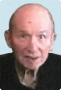 George J. McCaffrey
