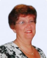 """Deborah E. """"Debbie"""" Montgomery"""