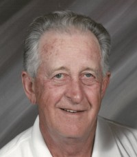 Gerald B. Howard