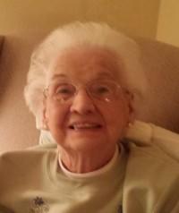 Betty  J. Feeney