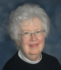 Louise H. Rohrer