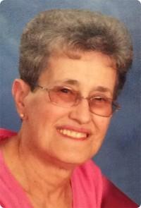 Ruth L. Fulmer