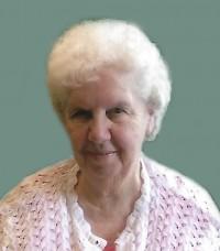 Phyllis Caroline Johnson