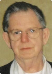 Daniel C. Barger