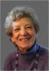 Marcella E. Minarcin