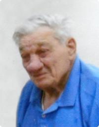 Daniel C. Brown