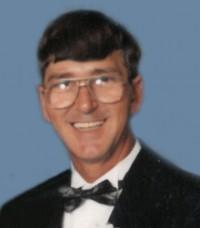 George E. Strauser, Sr.