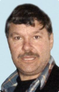 Paul H. Cobbett