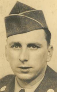 Gerald O. Traister