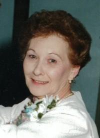 Gertrude E. Unger