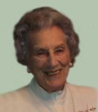 Ruth L. Shankel