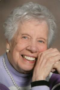 """Gladys R. """"Sis"""" Piechowicz"""