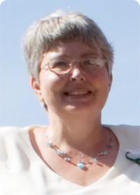 Lanna K. Shaw