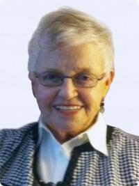 Jean Pryde Wyant