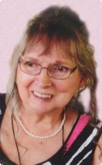 Patricia Jean Weaver