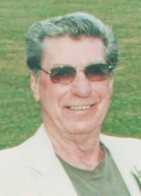 Carroll W. Hooks
