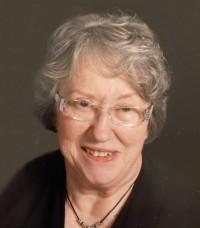 Mary B. Procious