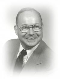 Peter  Graff, IV