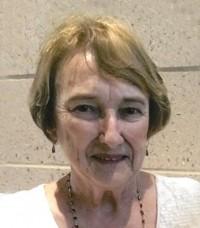 """Carolyn  Jean """"Carol"""" Gallaher"""