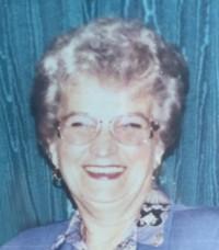 Ethel L. Grabowski