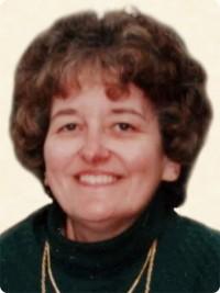 Patricia A. Saylor