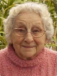 MaryAnn  Wright