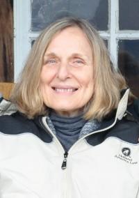 Alberta R. Beardsley