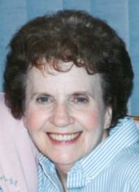 Dolores  Wyant-Swarmer