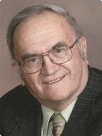"""Robert M. """"Bob"""" Schaeffer"""