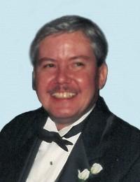 Gary L. Reitler, Sr.