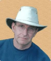 Joseph Alan Winslow