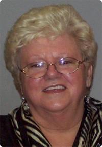 Beverly  Strauser