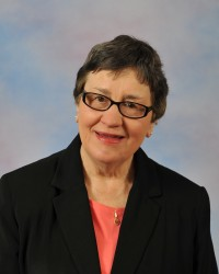 Bobbi Ruth Blinn celebrates 20 years of service with Bauer Funeral Home