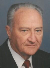 Richard E. Starr, Sr.