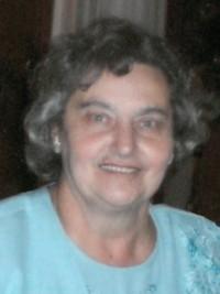 Mary Ann Russ