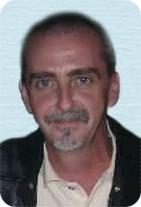 Brad S. Harrelson, Sr.