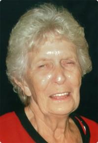 "Margaret Jane ""Margie"" Henry Watterson"