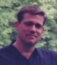 Douglas  Wayne Underwood