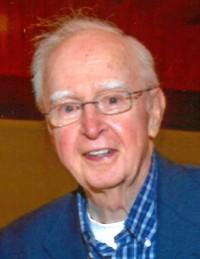 Charles W. Ellermeyer