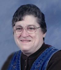 Gretta J. Kitchen