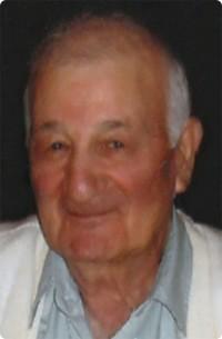 Guy Joseph Spera, Jr.