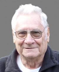 Paul Andrew Zimmerman